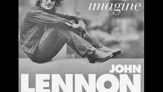 Герои вчерашних дней - 07.09.18 Джон Леннон «Imagine»
