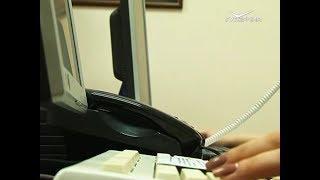 Горячая линия связи с избирателями начала работу в Самаре