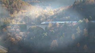 Лион-Турин: есть ли свет в конце тоннеля?