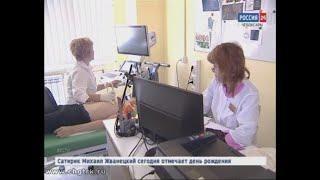 Чувашия получит из федерального бюджета около 20 миллиардов рублей на проекты социальной сферы