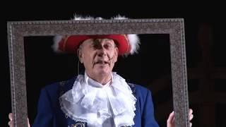 """Фестиваль """"Театральная весна-2018"""" стартовал в Биробиджане(РИА Биробиджан)"""