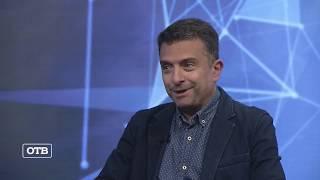 Александр Архангельский: герои классики