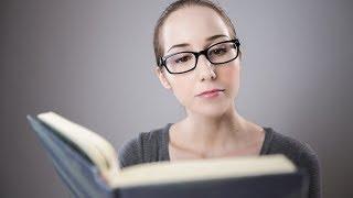 Югорчанам посоветовали почитать что-то интересное