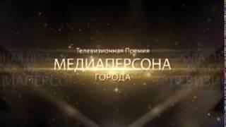 Маргарита Шагиморданова №8
