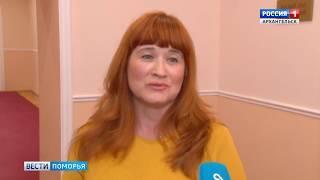 Сегодня Игорь Орлов встретился с представителями обманутых дольщиков