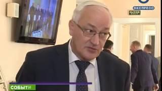 В Пензе на повышение зарплаты бюджетникам направят около 200 млн руб