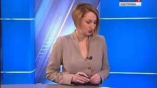 Вести - интервью / 16.03.18