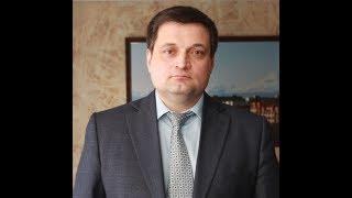 В Лермонтове выбрали исполняющего обязанности главы города
