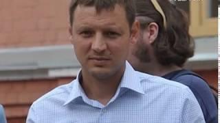 В Самаре задержан директор регионального фонда капремонта на взятке в 220 тыс. руб.