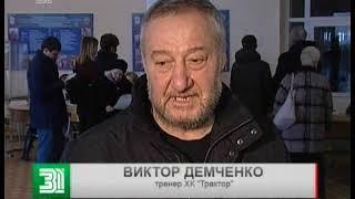 Челябинские VIP-ы ждут перемен. За кого голосовали богатые и знаменитые?