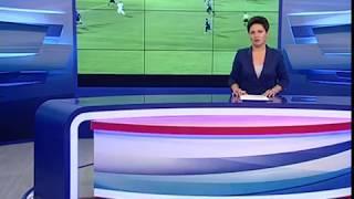 «Шинник» и «СКА-Хабаровск» сыграли вничью в матче ФНЛ