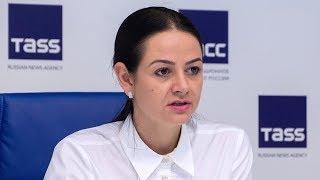 Новый скандал с российскими чиновниками: что государство должно детям? / Ньюзток RTVI
