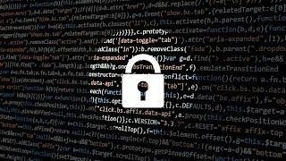 Югорская система «Поиск» выявила 60 тысяч подозрительных ресурсов в интернете