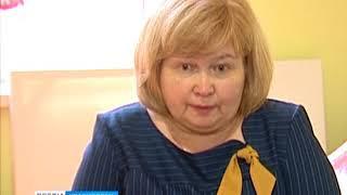 Красноярска может лишиться квартиры из-за банкротства банка, в котором она брала кредит