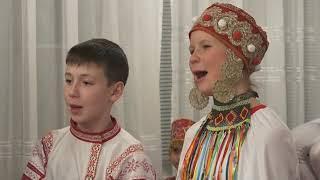 Аншлаг собрал благотворительный концерт в поддержку Максима Подольского в ДМШ Биробиджана