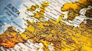 Педагог из Покачей отправится в путешествие по Европе благодаря президентскому гранту