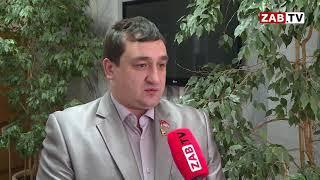 """Компания """"ТГК-14"""" намерена оставить жителей посёлка ГРЭС без водоснабжения"""