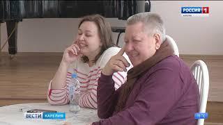 """Дополнительный кастинг актеров художественного фильма """"Петька"""""""