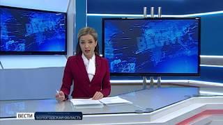 Расследованием избиения в Вологде 6-летнего ребенка займутся в Москве