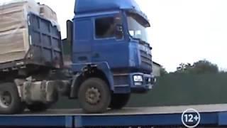 Нелегальный вывоз за границу партии трепанга предотвратили таможенники ЕАО(РИА Биробиджан)