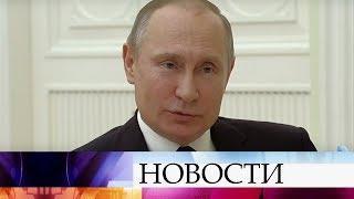 Владимира Путина поддержали почти 56,5 миллионов человек.