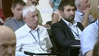В Ярославле состоялась конференция рационализаторов и изобретателей