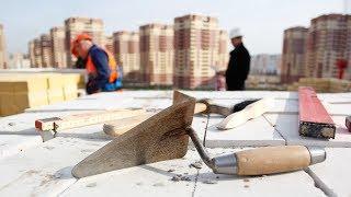 Семь югорчан погибли на рабочем месте в этом году