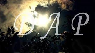 Фильм «Дар» и Кинорубка в Доме радио