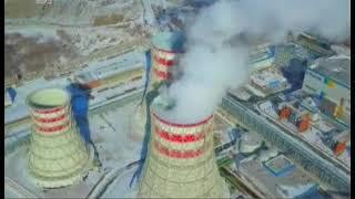 Южноуральские общественники засняли на ВИДЕО работу челябинских заводов в период НМУ