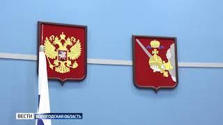Олег Кувшинников рассказал о подготовке к паводку