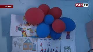 Родители школы села Кука устроили день знаний детям несмотря на запрет чиновников