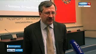 Андрей Цариковский: «Антимонопольное законодательство отстаёт от цифрового времени»