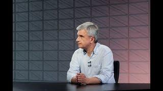 Пресс-секретарь первого президента России о его переговорах с Биллом Клинтоном