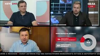 Воля: Италия, Австрия и Венгрия будут поднимать вопрос о пересмотре санкционного режима с РФ 30.07