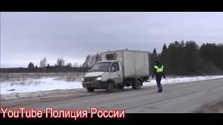 Полиция России-задержаны участники группы/Russian police detained members of the group,