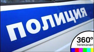 Суд огласит приговор обвиняемым в подготовке теракта в Москве