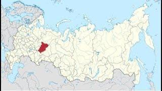 МедиаЭнциклопедия  Пермского края. Буква  А