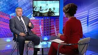 В ближайшие годы в Ростовской области появится 72 новые школы