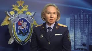 Обыски в доме врио премьера Республики Дагестан