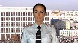 В Москве сотрудники полиции выявили факт незаконного производства алкогольной продукции