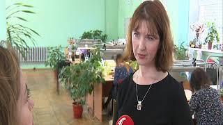 «Ростовская финифть» отмечает вековой юбилей: как удалось сохранить уникальные технологии