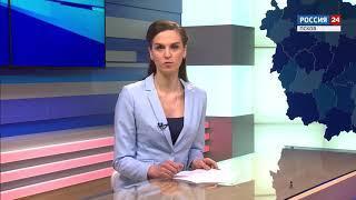 Вести-24. Псков. 16.03.2018