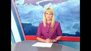 Вести Адыгея - 07.05.2018