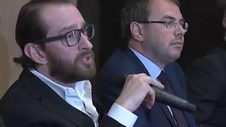 "Фильм ""Собибор"" номинирован на ""Оскар"""