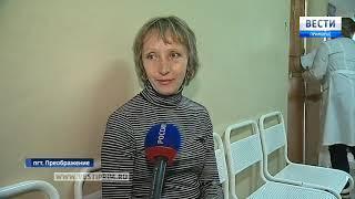 Олег Кожемяко держит на контроле свои поручения