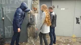 Во Владивостоке задержана подозреваемая в сбыте наркотиков в крупном размере