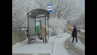 Какой будет зима на Северном Кавказе? Надолго ли снегопады и морозы?