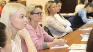 Жительниц Ярославля приглашают к участию в проекте «Мама-предприниматель»