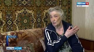 Почему на Алтае дети и внуки всё чаще выживают стариков из домов?