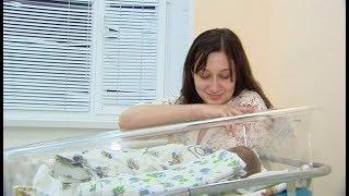 В Сургуте обсуждают новые способы лечения осложнений при родах